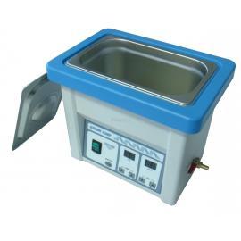 Bac à ultrasons 5L avec chauffage
