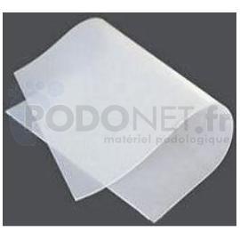 Membrane de silicone pour EASYPRESS