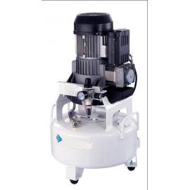 Compresseur Bi-cylindres 24L