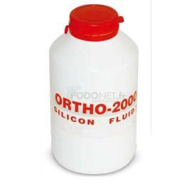 ORTHO 2000