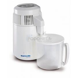 Distilateur d'eau