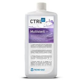 Liquide concentré MultiStéril CD