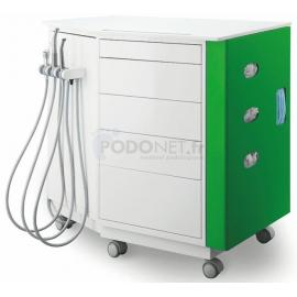 UNIT ORTHO-PODO