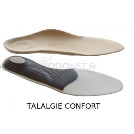 C3m41 talalgie