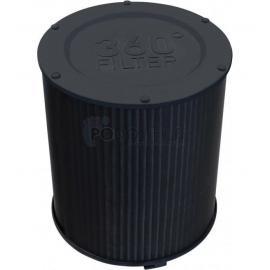 Purificateur Filtre pour AP30 PRO