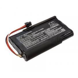 Batterie pour micro-moteur K38