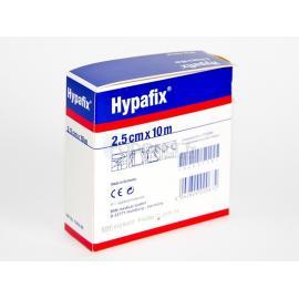 Hypafix 2,5cm x 10m