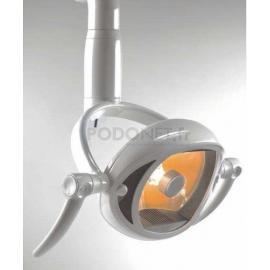Lampe scialytique ISA
