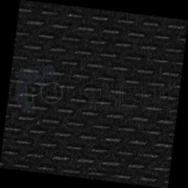 Tissu Cambrelle