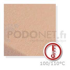 PODOFORM-22  ( XE1000 )