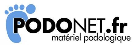 Podonet.fr